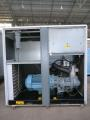 Atlas Copco - GA75 - 75kW - Ref:56727148 / Atlas Copco GA lubricated screw / Atlas Copco GA75 - GA90 VSD FF