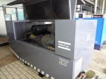 Atlas Copco - ZT275 - 75kW - Ref:56727374 / Oil free compressors (oil free screw & Turbo) / Atlas Copco ZT or ZR - Oil free screw