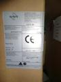 SPX - ECD-R160 - Ref:11006 / Dryers ( cooled, adsorption ...) / Refrigerated Dryer