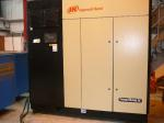 Ingersoll-Rand - N132 - 132kW - Ref:12062 / Lubricated rotary screw compressors / Ingersoll Rand lubricated screw compressors