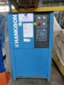 HANKISON - HD1260 - refrigerant dryer Ref:12093 / Trockner (Kälte, Adsorptions) / Kältetrockner