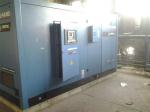 Ingersoll-Rand - CENTAC C70 MX3 2SH - 430kW - Ref:12096 / Oil free compressors (oil free screw & Turbo) / Centrifugal compressors ( Centac, Atlas copc ZH...)