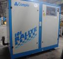 Compair - RA101 - RALLYE101 - 55kW - Ref:13298 / Lubricated rotary screw compressors / Compressor Compair, BOGE, Worthington, Mauguière, Sullair...