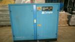 Compair - Cyclon 455 - 65kW - Ref:13302 / Lubricated rotary screw compressors / Compressor Compair, BOGE, Worthington, Mauguière, Sullair...
