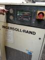 Ingersoll-Rand - DES135S Dryer - Ref:13367 / Dryers ( cooled, adsorption ...) / Refrigerated Dryer