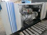 Ingersoll-Rand - ML18 - 18,5kW - Ref:13412 / Lubricated rotary screw compressors / Ingersoll Rand lubricated screw compressors