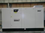 Ingersoll-Rand - ML150-2S - 150kW - Ref:13423 / Lubricated rotary screw compressors / Ingersoll Rand lubricated screw compressors