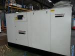 Ingersoll-Rand - MH75-2S - 75kW - Ref:14002 / Lubricated rotary screw compressors / Ingersoll Rand lubricated screw compressors