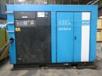 Compair - 6180N - 132kW - Ref:14004 / Lubricated rotary screw compressors / Compressor Compair, BOGE, Worthington, Mauguière, Sullair...