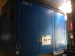 Compair - L250 - 250kW - Ref:14068 / Lubricated rotary screw compressors / Compressor Compair, BOGE, Worthington, Mauguière, Sullair...