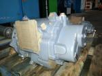 Atlas Copco - Screw element stage1 Mk2 - Ref:14152 / Oil free Compresseurs (vis sèches & Turbo) / Atlas Copco ZT ou ZR serie