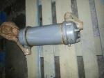 Atlas Copco - Cooling element from ZR3 - Ref:14154 / Oil free Compresseurs (vis sèches & Turbo) / Atlas Copco ZT ou ZR serie