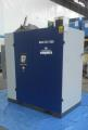 Mauguiere - MAVDV 500 - 37kW - Ref:14244 / Lubricated rotary screw compressors / Compressor Compair, BOGE, Worthington, Mauguière, Sullair...