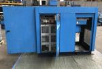 Compair - L75SR - 87,6kW - Ref:14509 / Lubricated rotary screw compressors / Compressor Compair, BOGE, Worthington, Mauguière, Sullair...