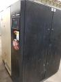 Ingersoll-Rand - N37 - 37kW - Ref:17047 / Lubricated rotary screw compressors / Ingersoll Rand lubricated screw compressors
