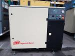 Ingersoll-Rand - UP5-22 - 22kW - Ref:17075 / Lubricated rotary screw compressors / Ingersoll Rand lubricated screw compressors