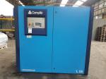 Compair - L55 - 55kW - Ref:17090 / Lubricated rotary screw compressors / Compressor Compair, BOGE, Worthington, Mauguière, Sullair...