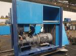Compair - L75 - 75kW - Ref:18007 / Lubricated rotary screw compressors / Compressor Compair, BOGE, Worthington, Mauguière, Sullair...