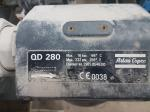 Atlas Copco - CD300 - 160kW - Ref:18013 / Dryers ( cooled, adsorption ...) / Adsorption dryer