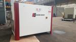 Gardner-Denver - VS21 - 22kW - Ref:18063 / Lubricated rotary screw compressors / Compressor Compair, BOGE, Worthington, Mauguière, Sullair...