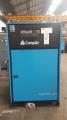 Compair - Cyclon 330 - 30kW - Ref:18081 / Lubricated rotary screw compressors / Compressor Compair, BOGE, Worthington, Mauguière, Sullair...