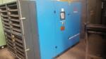 Worthington - RLR80 V - 55kW - Ref:19081 / Lubricated rotary screw compressors / Compressor Compair, BOGE, Worthington, Mauguière, Sullair...