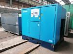 Compair - L110 - 110kW - Ref:19086 / Lubricated rotary screw compressors / Compressor Compair, BOGE, Worthington, Mauguière, Sullair...