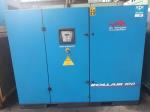 Worthington - RLR100 - 75kW - Ref:19092 / Lubricated rotary screw compressors / Compressor Compair, BOGE, Worthington, Mauguière, Sullair...