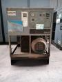 Atlas Copco - GA11 - 11kW - Ref:19094 / Atlas Copco Compressor GA lubricated screw  / Atlas Copco GA11 - GA15 | VSD FF