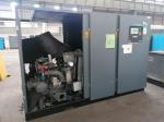 Atlas Copco - ZR250 parts - 250kW - Ref:19134 / Oil free Compresseurs (vis sèches & Turbo) / Atlas Copco ZT ou ZR serie