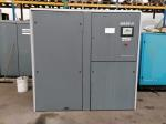 Atlas Copco - GA55 FF  - 55kW - Ref:19138 / Atlas Copco Compressor GA lubricated screw  / Atlas Copco GA45 - GA55 - GA50  VSD FF