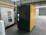 Kaeser - TF251 - kW - Ref:19148 / Dryers ( cooled, adsorption ...) / Refrigerated Dryer