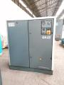 Atlas Copco - GA22 - 22kW - Ref:19150 / Atlas Copco Compressor GA lubricated screw  / Atlas Copco GA18 - GA22  VSD FF