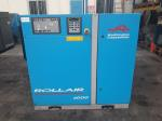 Worthington - RLR4000 - 30kW - Ref:19151 / Lubricated rotary screw compressors / Compressor Compair, BOGE, Worthington, Mauguière, Sullair...