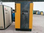 Kaeser - TH451 - Ref:19175 / Dryers ( cooled, adsorption ...) / Refrigerated Dryer