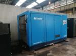 Compair - L250 - 250kW - Ref:20041 / Lubricated rotary screw compressors / Compressor Compair, BOGE, Worthington, Mauguière, Sullair...