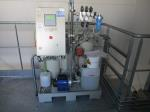 Condensat - Donaldson UFA AC 008 - Ref:56726084 / Compressed Air (others used equipments) / Condensate treatment & Drain