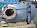 Atlas Copco - ZR6 element stage 6 & 4 - Ref:56726557 / Oil free Compresseurs (vis sèches & Turbo) / Atlas Copco ZT ou ZR serie