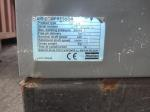 Atlas Copco - SF15 - 15kW - Ref:56726604 / Compressed Air (others used equipments) / Others used compressors