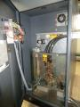 Atlas Copco - ZR425 - 2001 - Ref:56726749 / Oil free Compresseurs (vis sèches & Turbo) / Atlas Copco ZT ou ZR serie