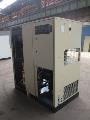 Ingersoll-Rand - ML37 GD - 43kW - Ref:56726794 / Lubricated rotary screw compressors / Ingersoll Rand lubricated screw compressors
