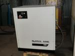 Ingersoll-Rand - TMS55 - 1,02kW - Ref:7030 /  / Dryers ( cooled, adsorption ...)