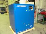 REMEZA - BK20-8 - 15kW - Ref:56727039 / Lubricated rotary screw compressors / Compressor Compair, BOGE, Worthington, Mauguière, Sullair...