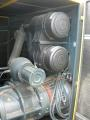 Kaeser - ESD351 - 200kW - Ref:56726995 / Lubricated rotary screw compressors / Kaeser Compressor