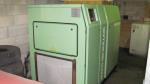 Maco Sullair - MS5507 - 55kW - Ref:56727108 / Lubricated rotary screw compressors / Compressor Compair, BOGE, Worthington, Mauguière, Sullair...