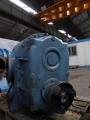 HIBON DV50 / Air blowers (Hibon, Aerzen, Robuschi...)  / Positive displacement blowers (Roots type)